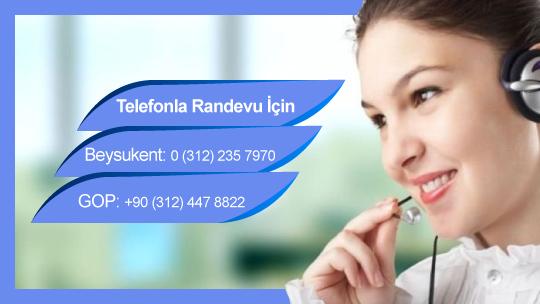 Pet-Hospital-Randevu